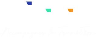 Logo bas de page_ Logo_ Steer Transition_ Consultant_ conseil_ stratégie_ Sanitaire_ social_ collectivité publique_ agriculture_ Management de transition_ consultant en stratégie