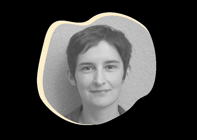 Estelle Floirac_SEDETIAM conseil_Partenaire STEER_ Management de transition_ consultant en stratégie
